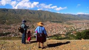 vista-de-cochabamba-001